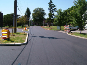 Paving picture 9