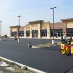paving picture 56
