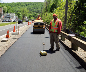 paving picture 60