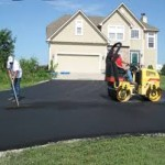 paving pictures 31
